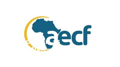 AECF Launches US$1.2 Million Fund to Support Renewable energy Entrepreneurs in Africa
