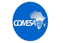 The Common Market for Eastern and Southern Africa (COMESA) has launched a regional campaign to popularise a platform for women in business.