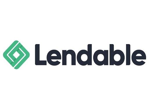 Lendable Passes $100 Million Investment Mark in Fintech Startups