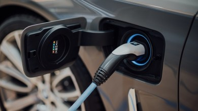 Xiaomi Announces Plans to Start Making Electric Vehicles