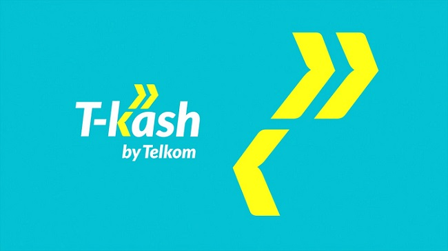 Telkom Kenya has reviewed its T-Kash tariffs