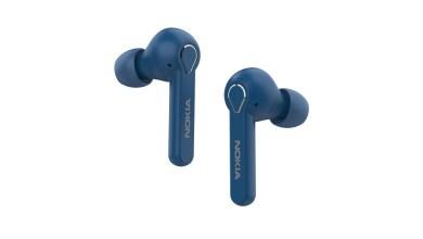 Nokia Lite Earbuds (BH205)