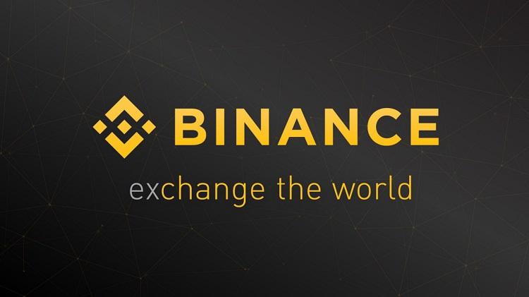Binance crypto donation to UNICEF