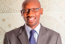 Spire Bank Appoints Fredrick Omondi New Head of Finance and Administration