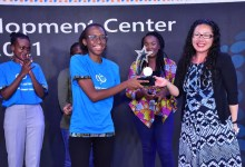 Microsoft ADC announces winners of Season 2 of Game of Learners competition