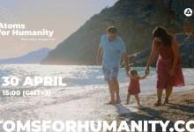 Rosatom Atoms for Humanity