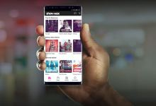 Showmax Slashes Mobile Subscription Prices in Kenya to Ksh 300