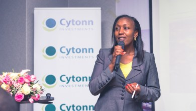 Cytonn Investments ventures into insurance business