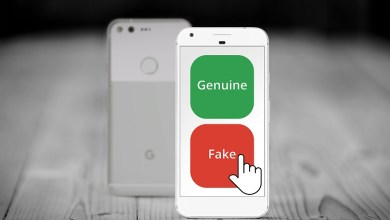 Sophos Uncovers 167 Fake Android and iOS Trading and Cryptocurrency Apps