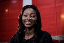 Nigerian social and video commerce platform Rabawa raises $163k funding for expansion