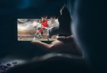 UEFA Euro 2020 Is Now Available On Showmax Pro