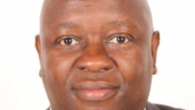 Mastercard appoints Victor Ndlovu Director, Business Development Lead, East Africa