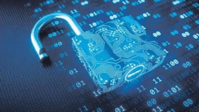 64% of Kenyan businesses unaware of data privacy laws, Zoho Study