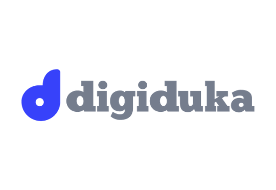 Kenyan startup MarketForce acquires Digiduka