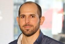 Ian Lessemis the Managing Partner atHAVAÍC.