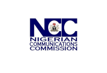 Nigerian Communications Commission begins review of telecoms license structure