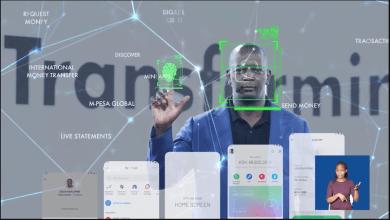 Safaricom M-PESA Super App is Now Official
