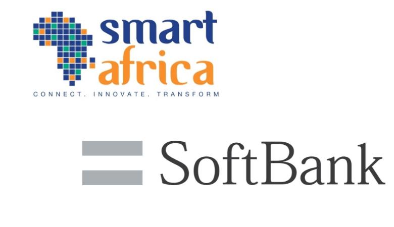 SoftBank partners with Smart Africa