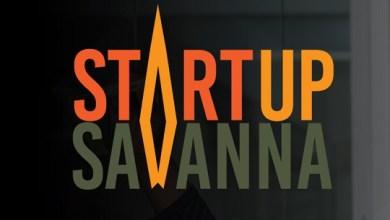 Startup Savanna