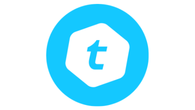 Telcoin expands its digital remittance service to 15 new markets including Kenya