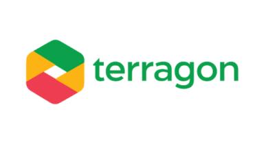 Nigeria's Terragon Customer Data Platform (CDP) verified as RealCDP