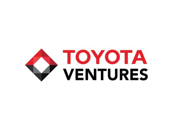 Toyota AI Ventures rebrands to Toyota Ventures