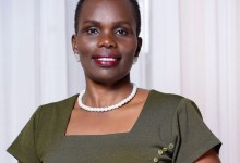 Carol Koech: Are Data Centers In East Africa Ready For Digital Demands?