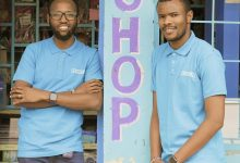 Kenyan startup MarketForce raises $2m pre-Series A to scale its B2B retail marketplace
