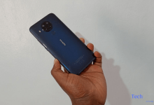 HMD Global is sticking to its brand position of trust and build quality with Nokia phones