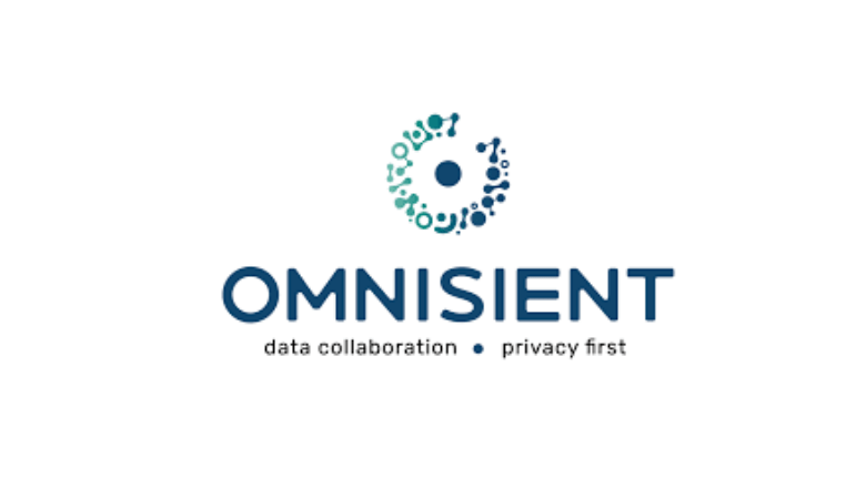 South African secure data collaboration startup Omnisient raises $1.4m for global expansion
