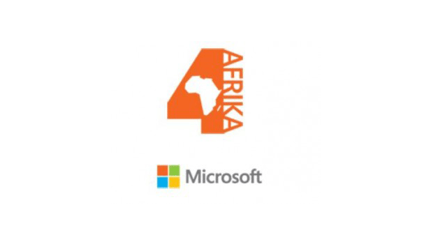Microsoft and IFC launch initiative to support Africa's agri-food sector