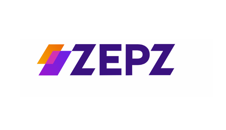 Zepz, Formerly WorldRemit