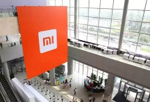 After 10 years, Xiaomi dropping the Mi Branding