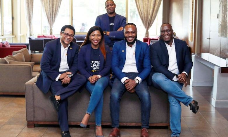 Nigeria's auto financing firm Autochek acquires Cheki Kenya and Uganda