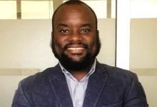 Dimension Data Tanzania Names Christopher Makyao New MD
