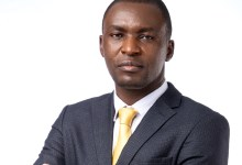 George Oyuga joins Zamara Group as new Head of Umbrella and Retail Solutions