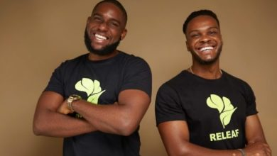 Nigeria's Agritech startup Releaf secures $4.2m seed funding