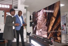 Samsung Kenya's New Lineup of AI-Centred Electronics Now Availabe For Purchase in Kenya