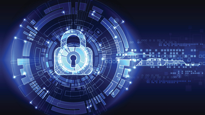 IT leaders across Kenya, South Africa, and Zimbabwe step up their focus on Cyber Security, report