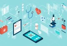 [Africa Cloud Review] Simon Ngunjiri: Cloud is transforming healthcare in Africa