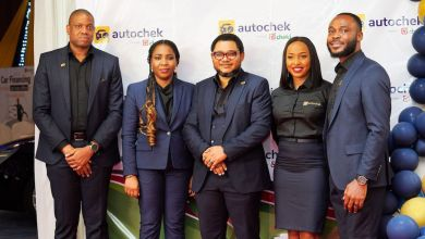 Nigeria's auto financing firm Autochek officially launches in Kenya