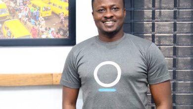 Femi Apesin, OnePipe Growth & Marketing Lead: