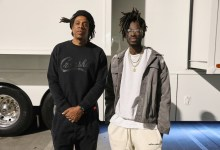 JAY-Z's VC Firm invests in 24 Year-old Founder Iddris Sandu on an innovative tech incubator shaping the metaverse