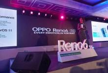 OPPO Kenya launches wildlife mobile photography challenge