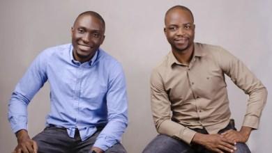 Nigeria's e-commerce startup Sendbox raises $1.8 million