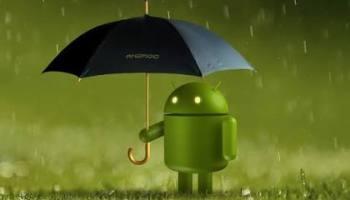 Top 10 Best Android Custom ROMs 2019