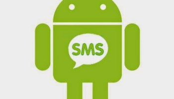 100% Working) How To Block Unwanted Text Messages On Android