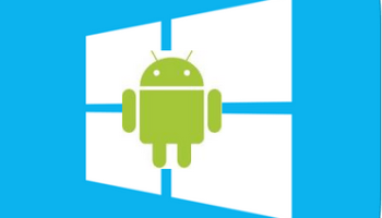 100% FREE*] Download Windows 7 Launcher Apk for Android【2019】