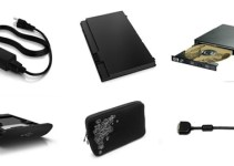 netbook-accessories-you-must-buy