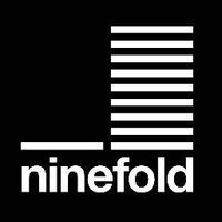 Ninefold Cloud Computing